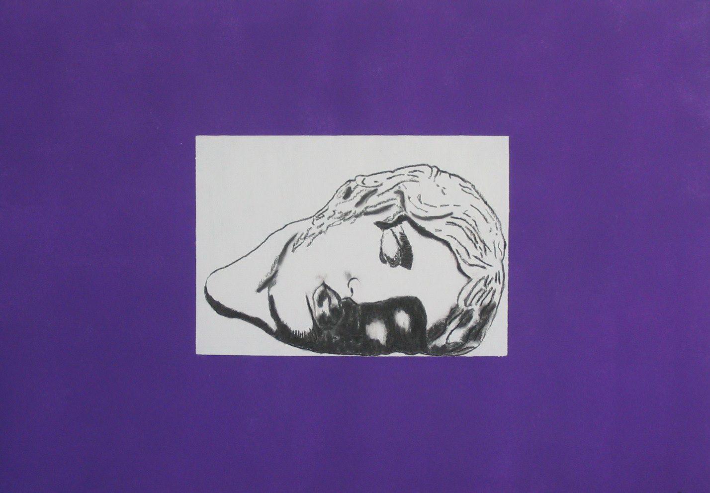 Schlafende Schöne